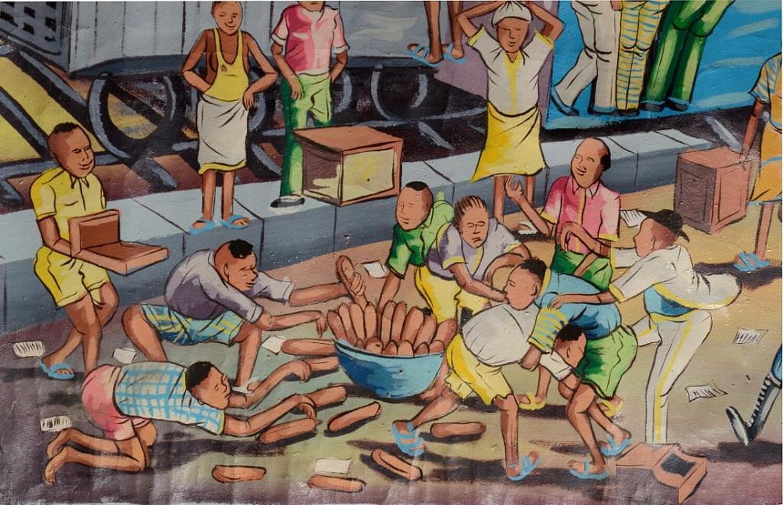 Afrika Deko Shop deko unikate geschenk ideen bei afrika deko shop einkaufen in münchen