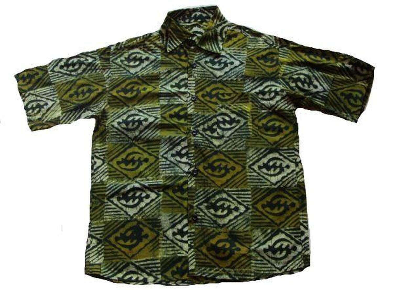 Neues aus afrika bali bei afrika deko shop einkaufen in for Afrika deko