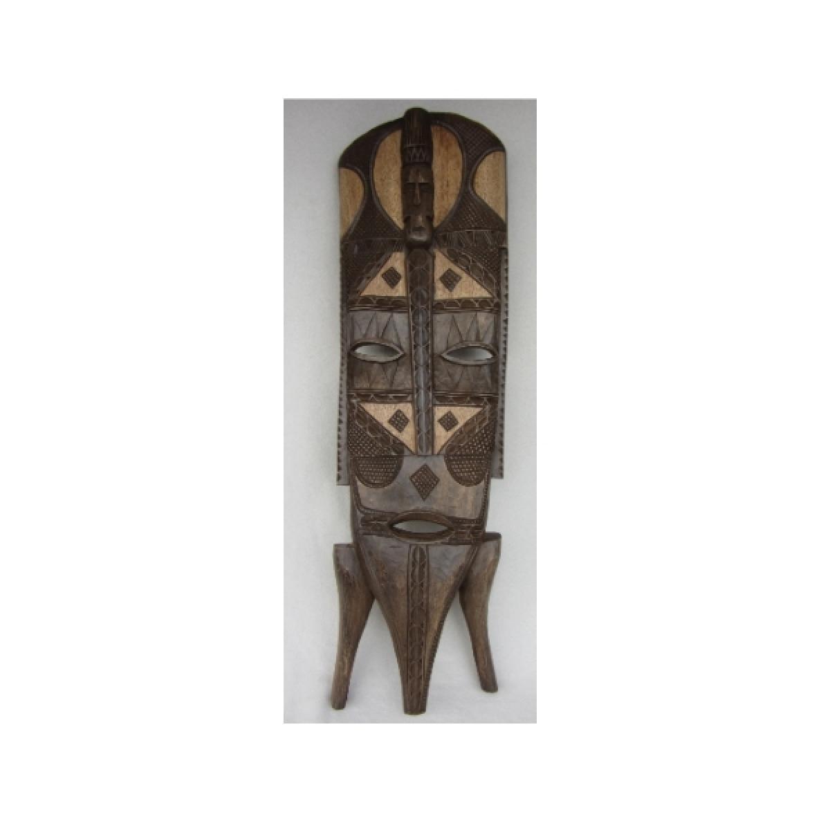 masken aus afrika bali bei afrika deko shop einkaufen in m nchen. Black Bedroom Furniture Sets. Home Design Ideas