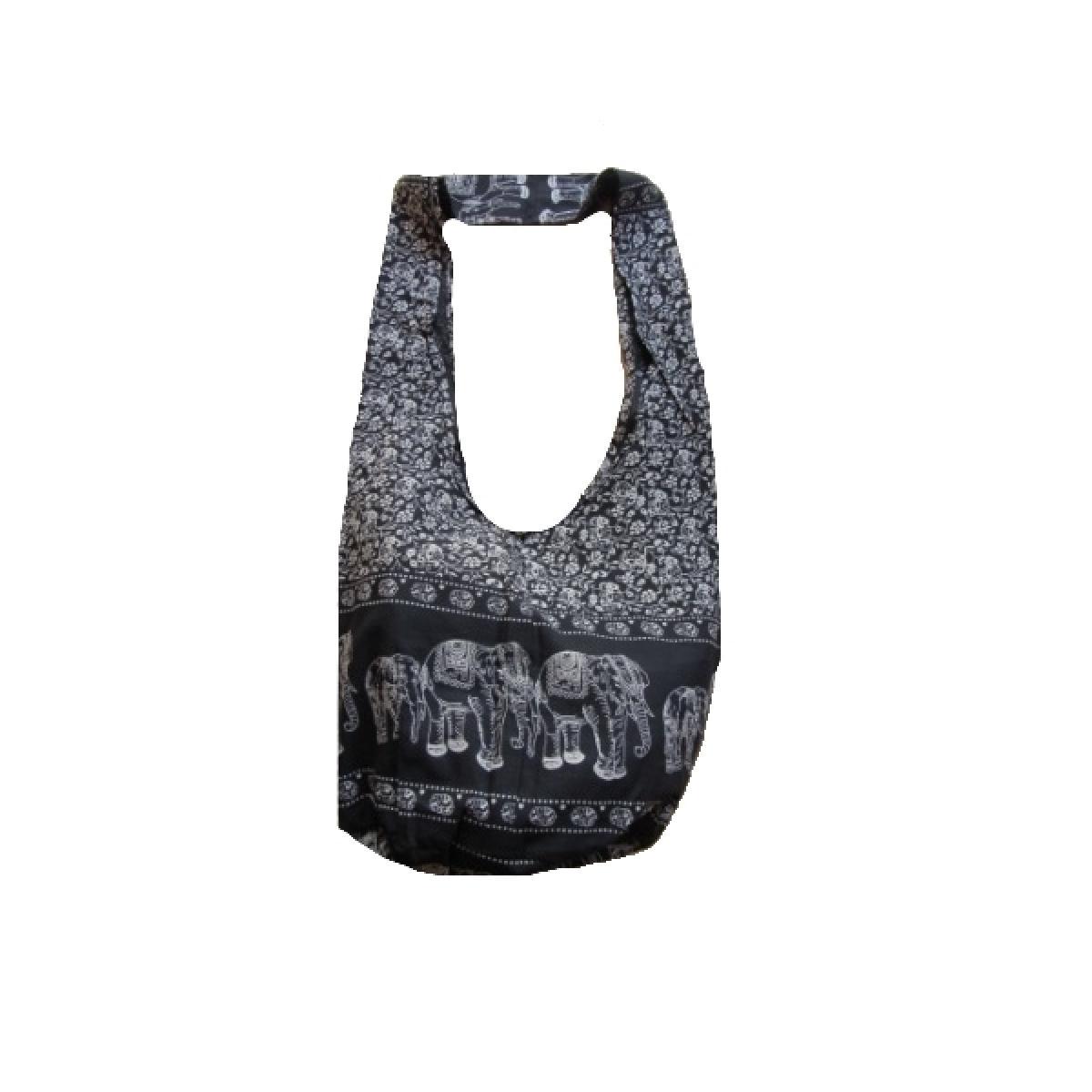 taschen bei afrika deko shop einkaufen in m nchen. Black Bedroom Furniture Sets. Home Design Ideas