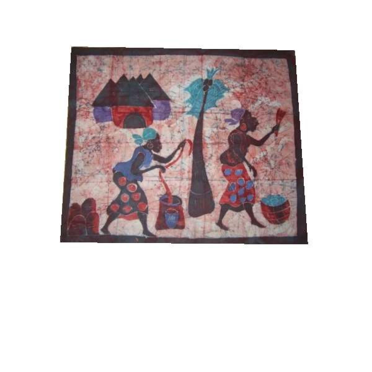 Batiken bei afrika deko shop einkaufen in m nchen for Afrika deko