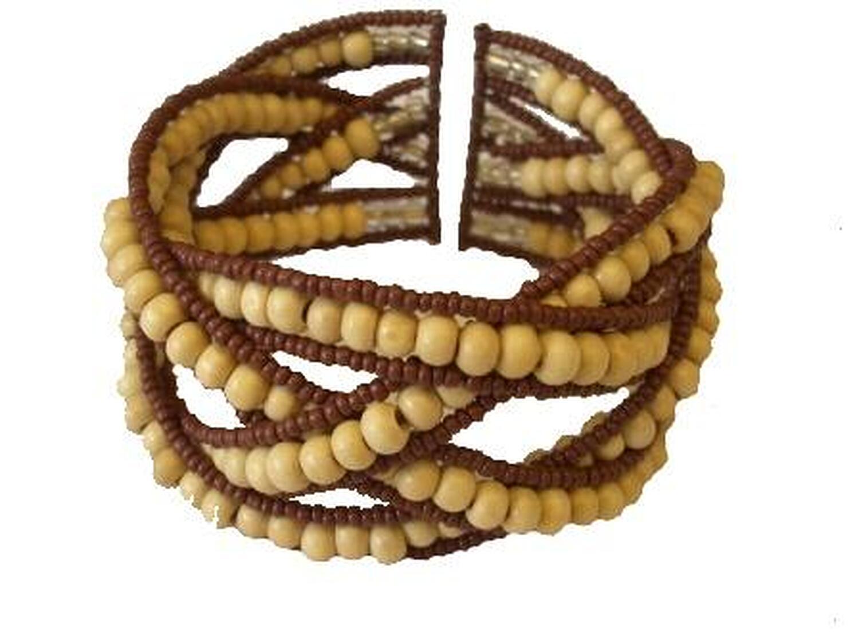 Schmuck aus afrika bali bei afrika deko shop einkaufen for Afrika deko